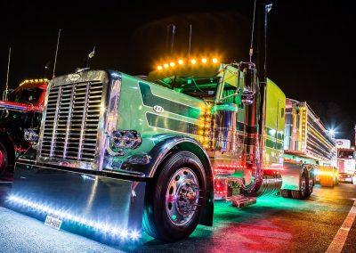 TruckShow2015-381