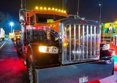 TruckShow2015-382
