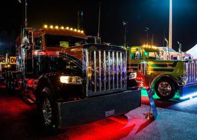 TruckShow2015-383