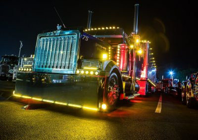 TruckShow2015-384