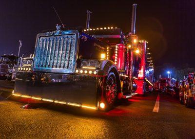 TruckShow2015-385