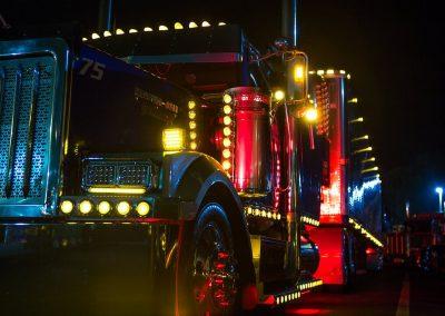TruckShow2015-386