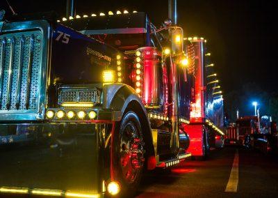 TruckShow2015-387