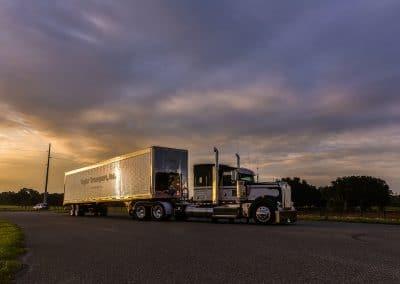 TruckShow2015-40