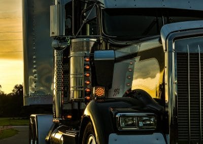 TruckShow2015-41
