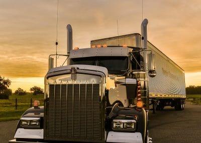 TruckShow2015-42