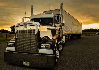 TruckShow2015-43