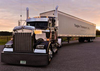 TruckShow2015-44