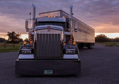 TruckShow2015-45