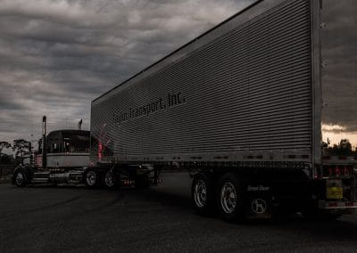 TruckShow2015-46