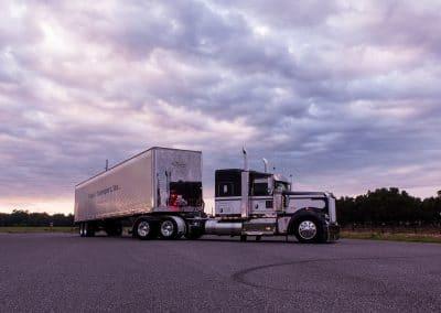 TruckShow2015-47