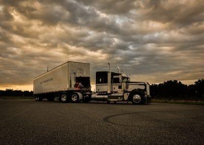 TruckShow2015-48