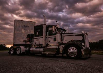 TruckShow2015-49