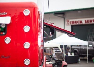 TruckShow2015-5