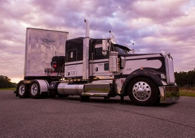 TruckShow2015-50