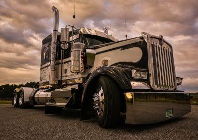 TruckShow2015-51