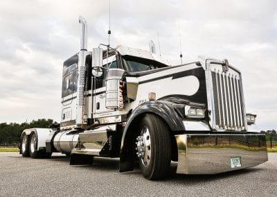 TruckShow2015-52
