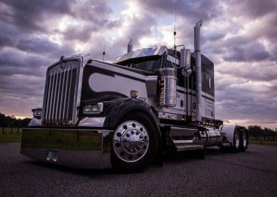 TruckShow2015-53