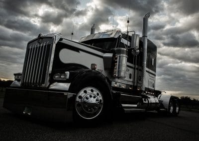 TruckShow2015-54