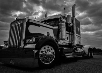 TruckShow2015-55