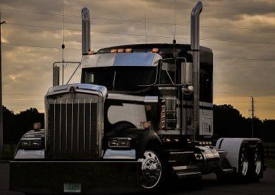 TruckShow2015-56