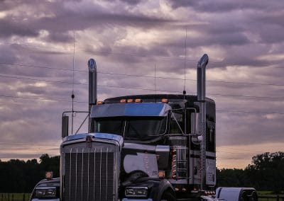 TruckShow2015-57