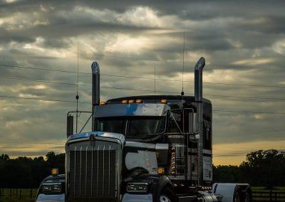 TruckShow2015-58