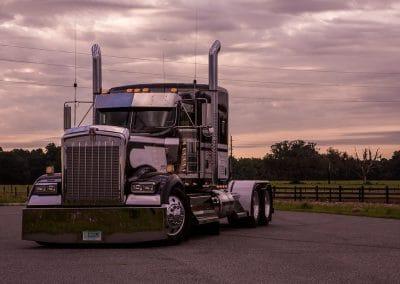 TruckShow2015-59