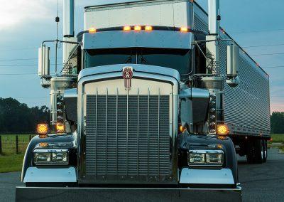 TruckShow2015-6