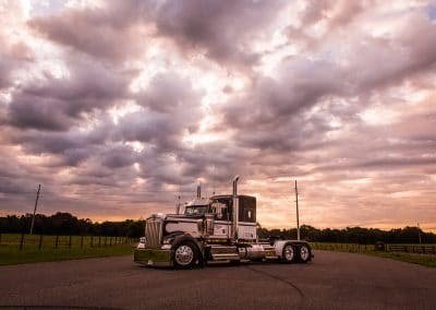 TruckShow2015-60