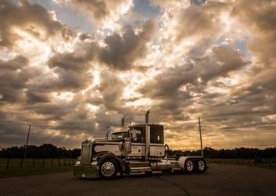 TruckShow2015-61