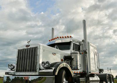 TruckShow2015-62