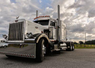 TruckShow2015-63