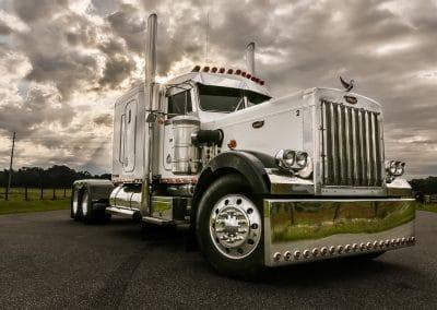 TruckShow2015-64