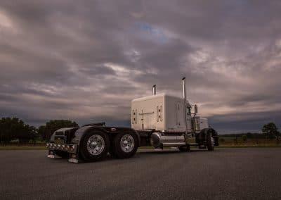 TruckShow2015-65