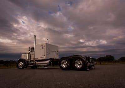 TruckShow2015-66