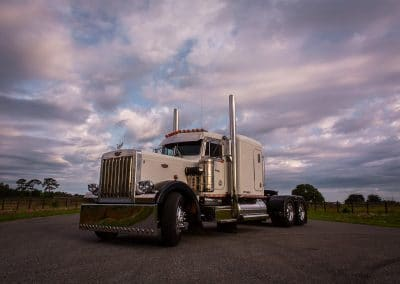 TruckShow2015-67