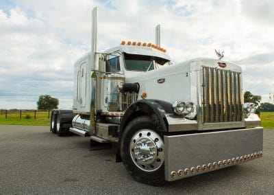 TruckShow2015-69