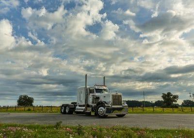 TruckShow2015-70