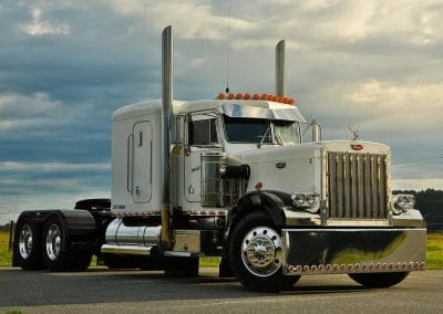 TruckShow2015-71