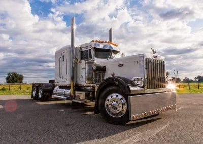TruckShow2015-72