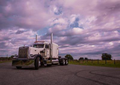 TruckShow2015-73