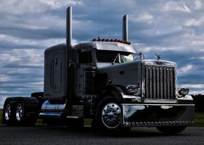 TruckShow2015-74