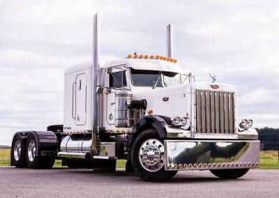 TruckShow2015-75