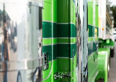 TruckShow2015-78