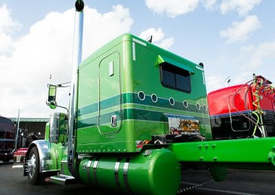 TruckShow2015-79
