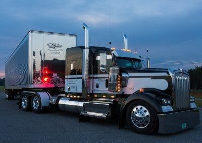 TruckShow2015-8
