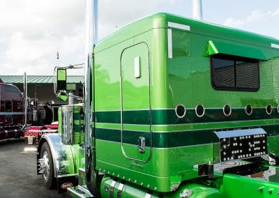 TruckShow2015-80