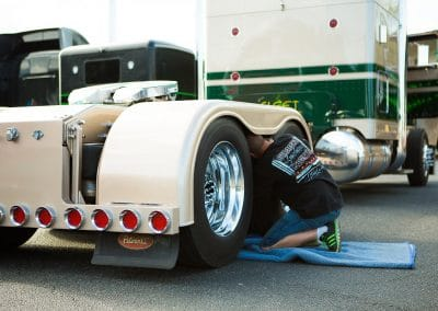 TruckShow2015-81
