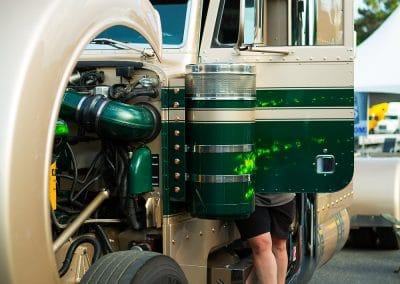 TruckShow2015-83